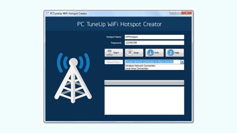 https://thinix-wifi-hotspot.en.softonic.com/