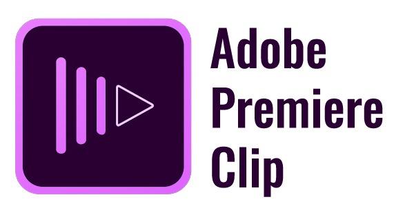 Top 25 phần mềm edit video được dân Editor đánh giá cao 8