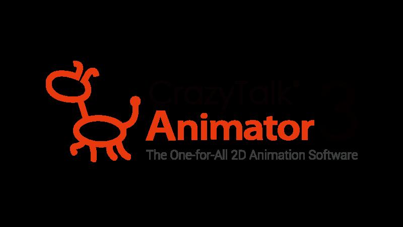 phần mềm làm phim hoạt hình