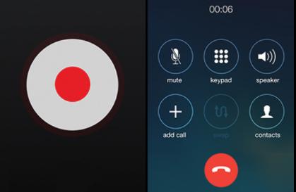 Cách ghi âm cuộc gọi iPhone dễ dàng mà ít ai biết tới 3
