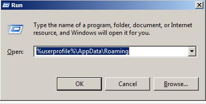 Cách tải Cốc Cốc về máy tính Win 7