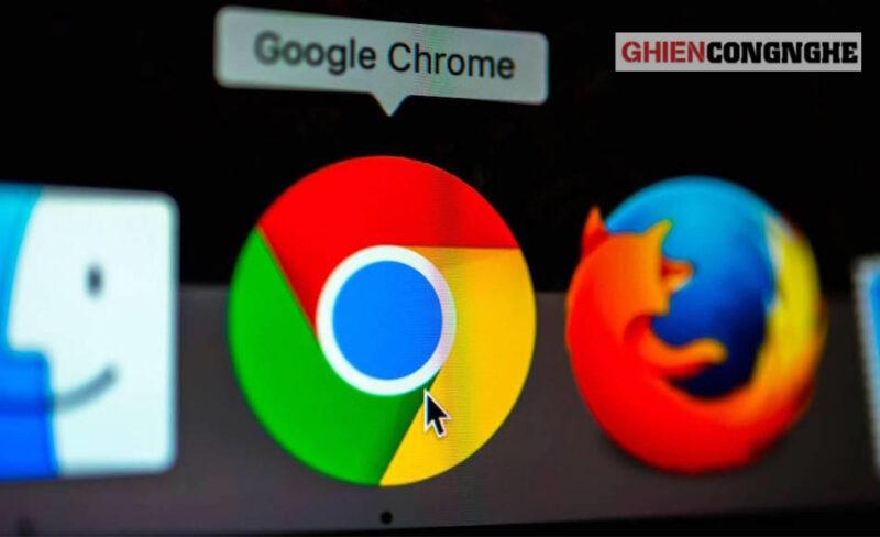 Software Reporter Tool là gì? 5 điều bạn cần biết về công cụ báo cáo sự cố của Google Chrome