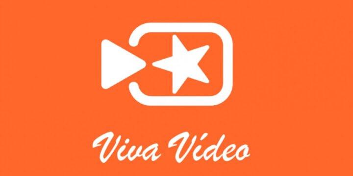 Top 25 phần mềm edit video được dân Editor đánh giá cao 7