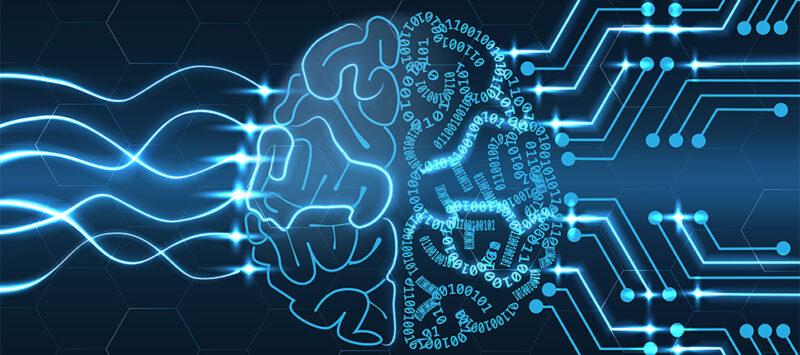 Deep Learning là gì? Cùng tìm hiểu công nghệ sẽ phát triển trong kỷ nguyên công nghệ mới tiếp theo