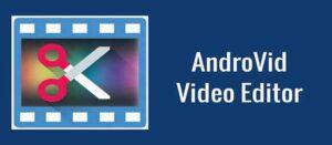 Top 25 phần mềm edit video được dân Editor đánh giá cao 14