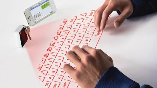 Bàn phím ảo là gì? Cách mở bàn phím ảo cho Win 7, Win 10 hay Macbook sẽ làm như thế nào