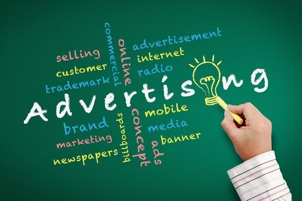 Ads là gì? Thuật ngữ trong giới Marketing bạn nên biết