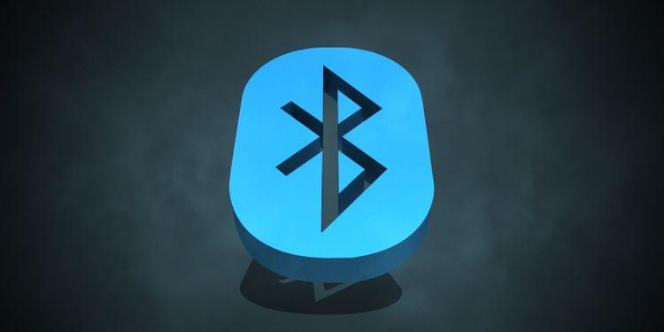 Cách kết nối Bluetooth laptop Win 7 với chỉ vài bước đơn giản