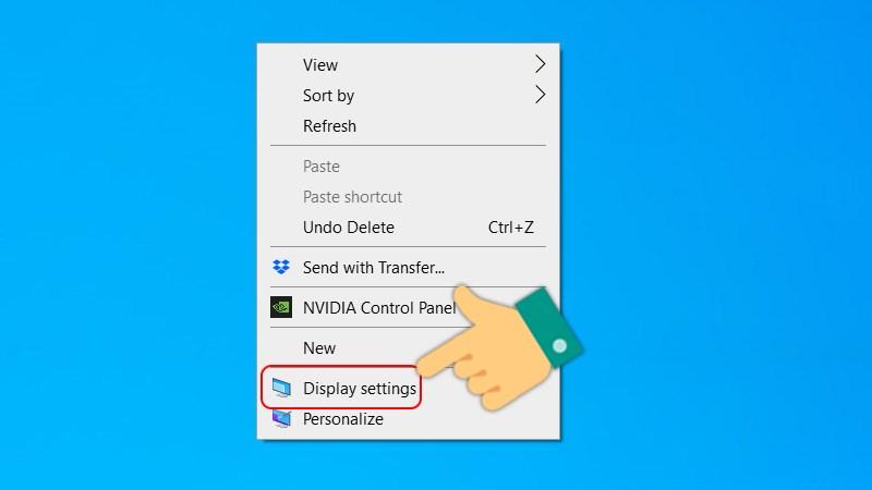 Cách quay màn hình máy tính đơn giản trên Windows và macOS 12
