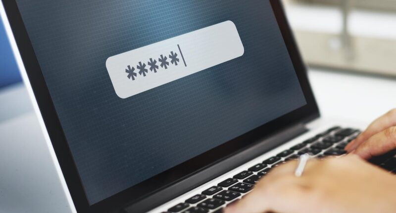 Cách tắt mật khẩu Win 10 nhanh và đơn giản nhất