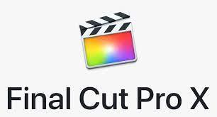 Top 25 phần mềm edit video được dân Editor đánh giá cao 16