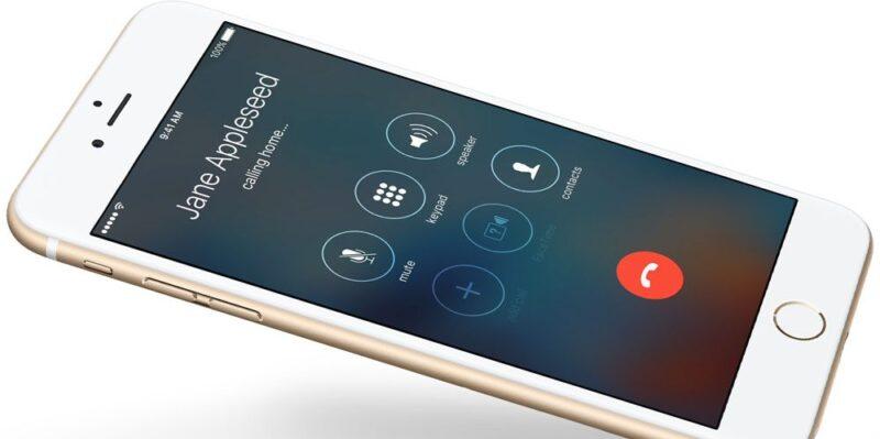 cách ghi âm cuộc gọi iPhone-01