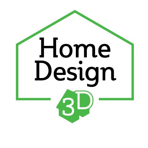 phần mềm thiết kế nhà