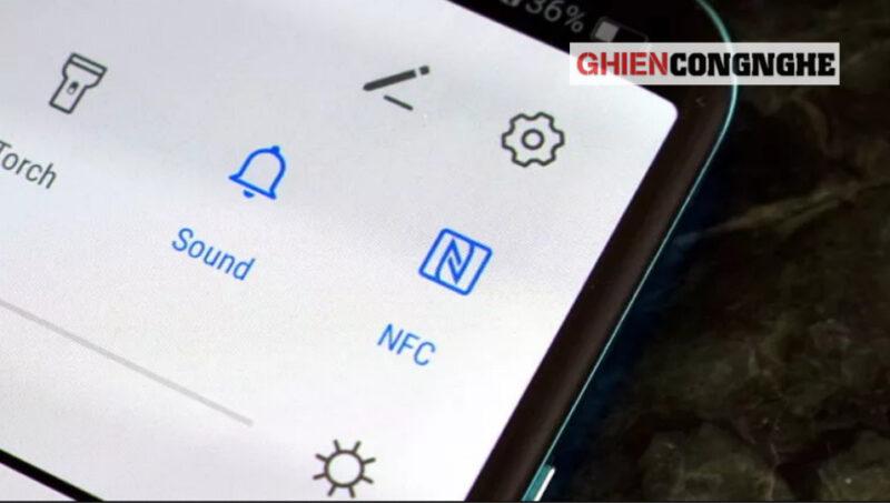 NFC là gì? 4 ứng dụng hữu ích của NFC bạn nên biết
