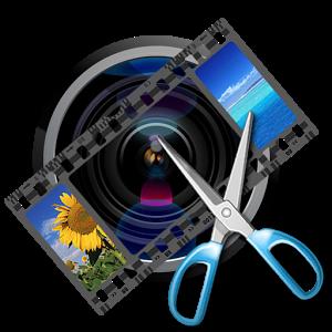 Top 25 phần mềm edit video được dân Editor đánh giá cao 13