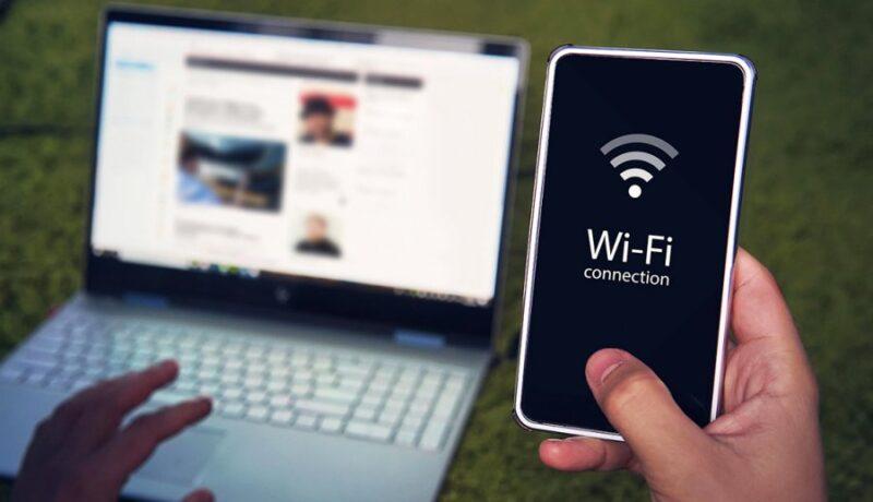 10 phần mềm phát WiFi đã tốt lại còn miễn phí. Bạn nên bỏ túi ngay