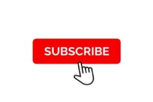 Subscribe-la-gi-00