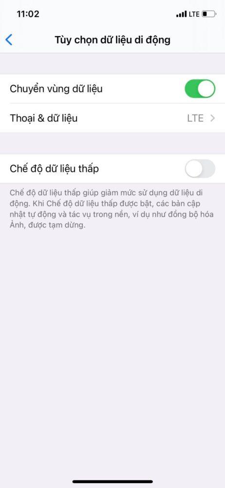 Chuyển vùng dữ liệu là gì? Đi nước ngoài vẫn dùng được SIM tại Việt Nam. Tại sao không 1