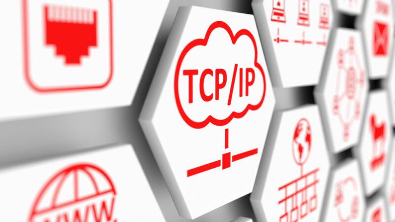 TCP/IP là gì? Bạn biết gì về giao thức Internet quan trọng này