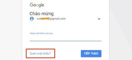 Cách xóa tài khoản Google vĩnh viễn trên máy tính hoặc điện thoại 21