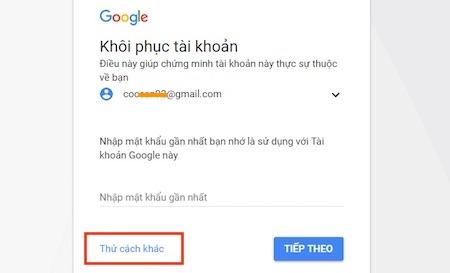 Cách xóa tài khoản Google vĩnh viễn trên máy tính hoặc điện thoại 22