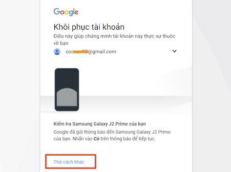 Cách xóa tài khoản Google vĩnh viễn trên máy tính hoặc điện thoại 23