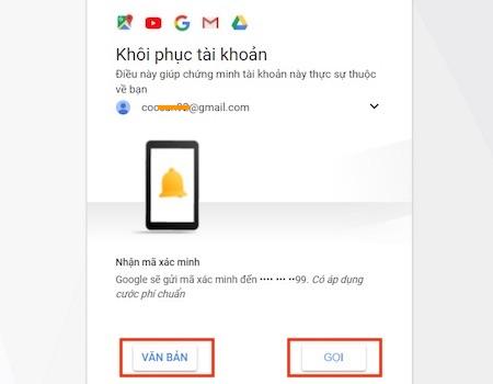 Cách xóa tài khoản Google vĩnh viễn trên máy tính hoặc điện thoại 24