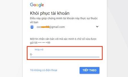 Cách xóa tài khoản Google vĩnh viễn trên máy tính hoặc điện thoại 25