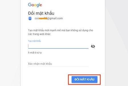 Cách xóa tài khoản Google vĩnh viễn trên máy tính hoặc điện thoại 26