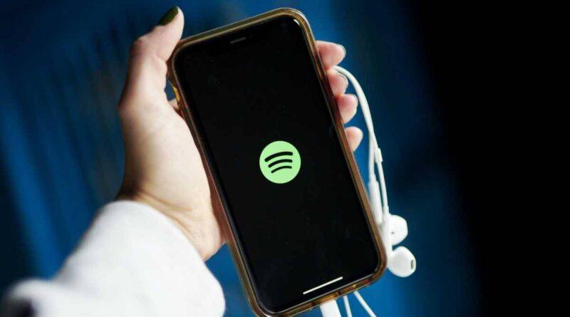 3 cách tải nhạc trên Spotify, tài khoản free cũng làm được