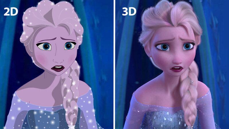 CGI là gì