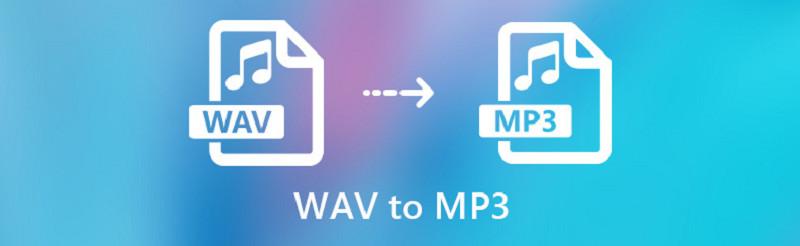 File WAV là gì?