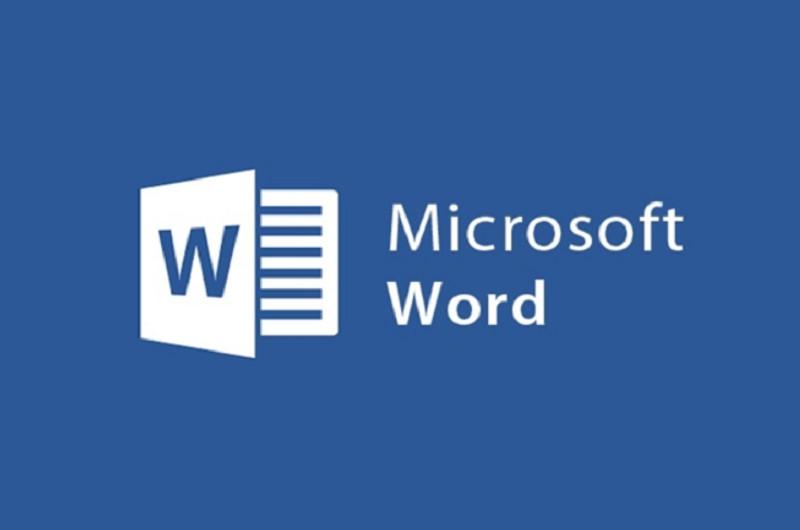 file Word là gì?