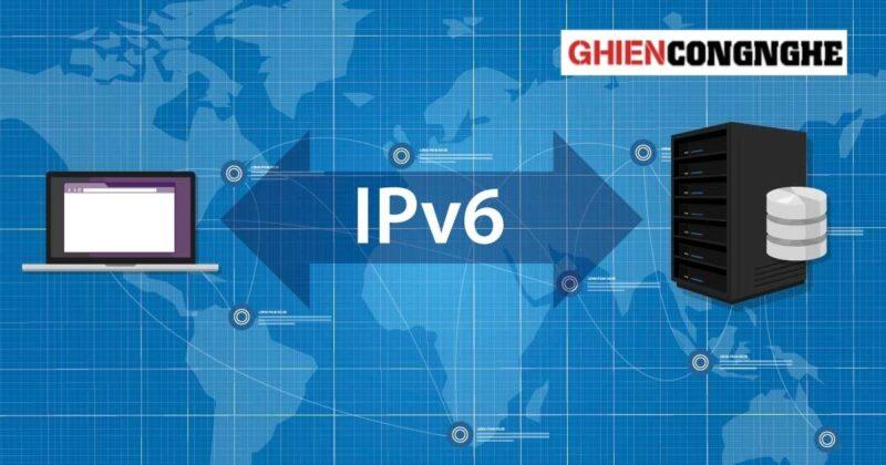 IPv6 là gì? Ưu và nhược điểm khi sử dụng địa chỉ IPv6