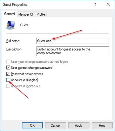 Lưu ý gì trước khi đem máy tính đi sửa chữa