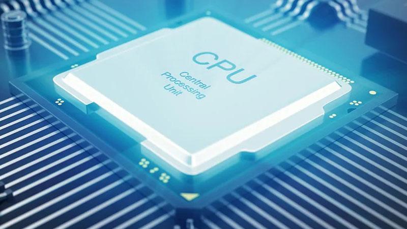 nhiệt độ CPU bao nhiêu là ổn