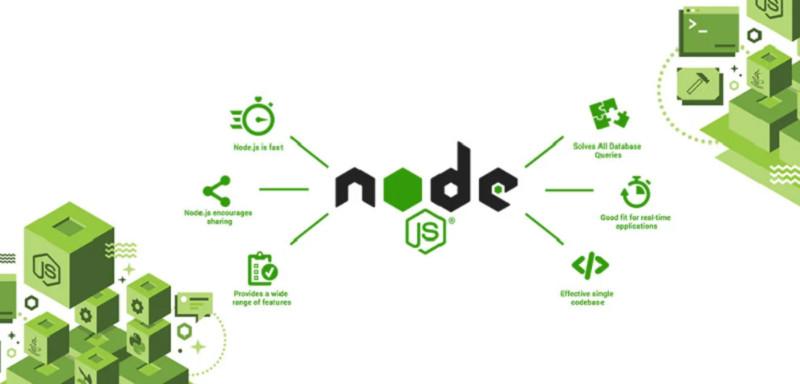 Node.js là gì?