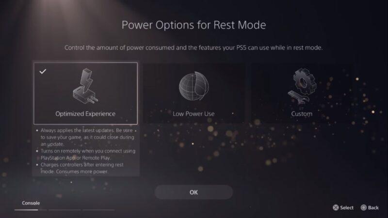 PS5 là gì