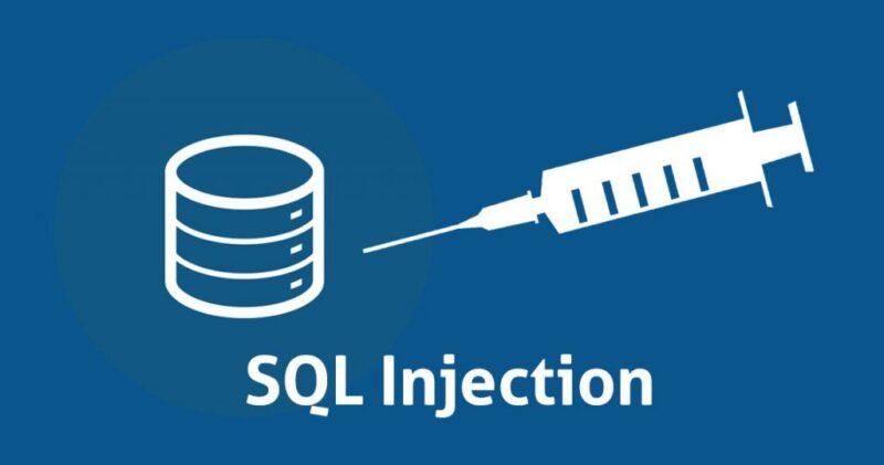 SQL Injection là gì và những tác hại cần biết để phòng tránh