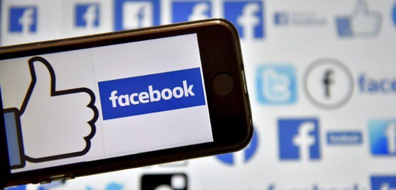 Chặn quảng cáo trên Facebook