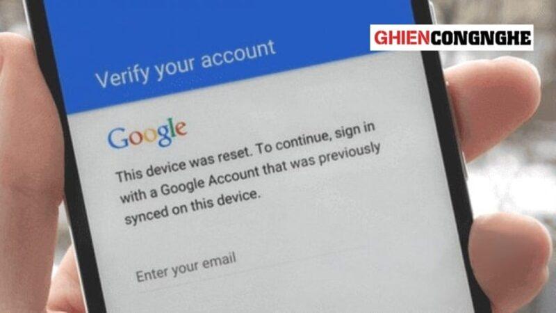 Verify là gì? Những điều về xác thực có thể bạn chưa biết