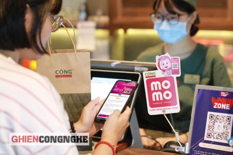 Làm sao để xóa tài khoản MoMo nhanh chóng và an toàn nhất