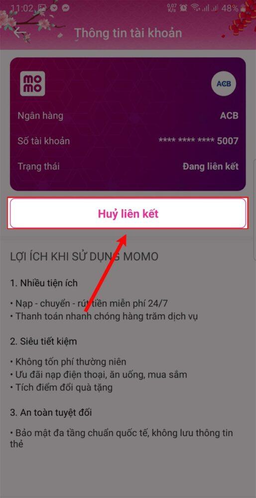 xoa-tai-khoan-momo-03