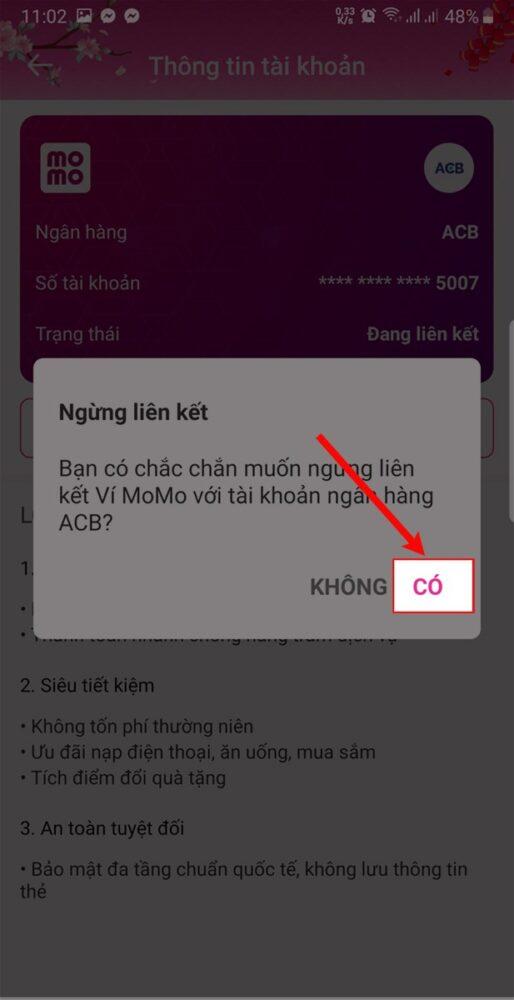 xoa-tai-khoan-momo-04