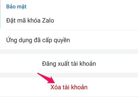 xoa-tai-khoan-zalo-may-tinh-01
