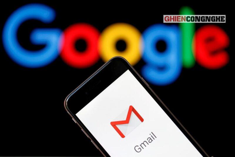 Cách xóa tài khoản game liên kết với Gmail như thế nào